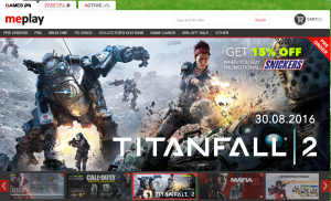Titanfall 2 release date leak.PNG
