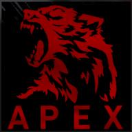 Apex Superstorm