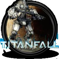 how to run titanfall 2 on mac