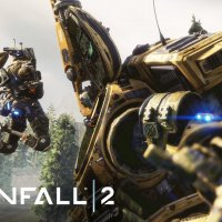 Titanfall 2 Single-Player Campaign is Roughly 8 Hours